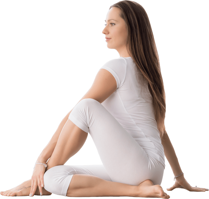 Kundalini Yoga TTC In Rishikesh